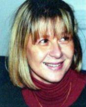 Dominique COURTI
